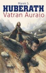 Vatran Auraio