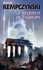 Requiem dla Europy