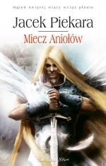 Miecz aniołów