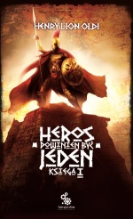 Heros powinien być jeden, ks. 1