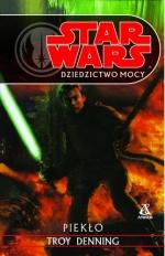 Dziedzictwo Mocy VI - Piekło