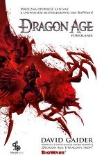 Dragon Age Powołanie